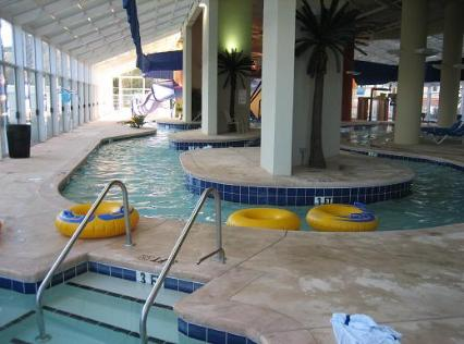 lazy river Myrtle Beach  photo picture